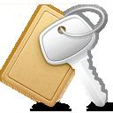 1363048120_checkin_key